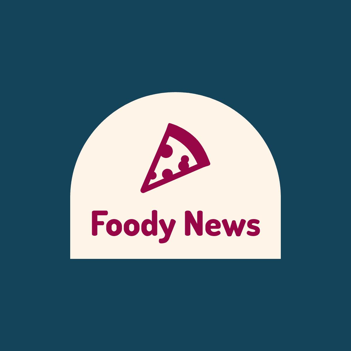 Foody.news